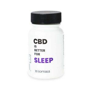 CBD-IS-BETTER-Product-Bottle-SLEEP.jpg