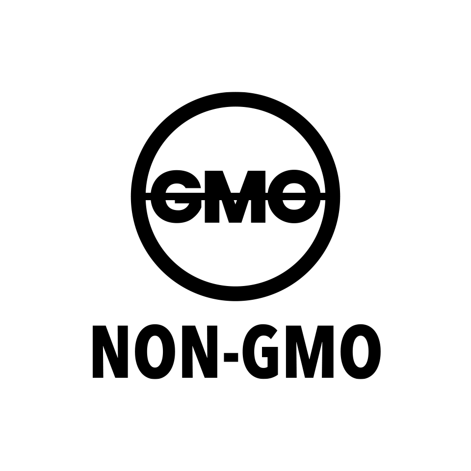 Non-GMO